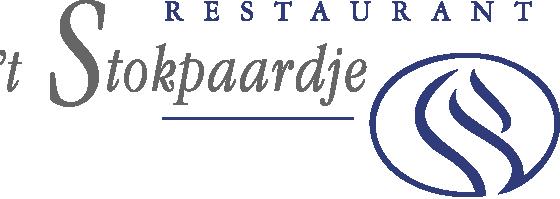 Logo 't Stokpaardje